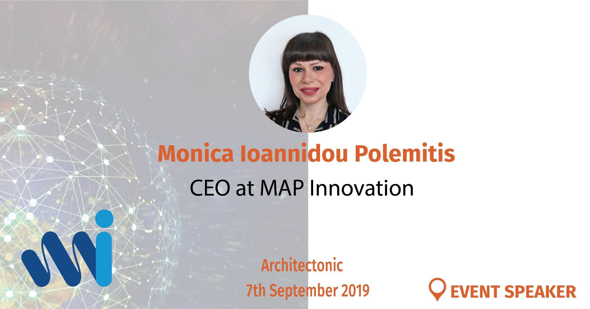 The construction industry in the digital age - Monica Ioannidou Polemitis